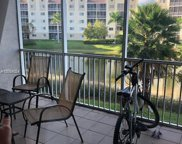 10720 Nw 66th St Unit #206, Doral image