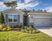 12675 Eastpointe Drive, Dade City image