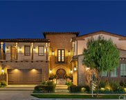 110 Pinnacle Trail, Irvine image