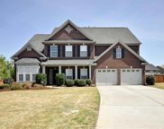 30 Blacksburg Court, Simpsonville image