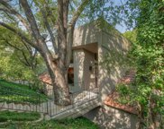 2101 Indian Creek Drive, Westover Hills image