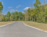236 Shakes Creek Dr, Fisherville image