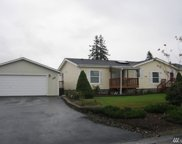 123 Hilley Dr, Chehalis image