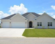 187 Vineyard Lake Circle, Conway image