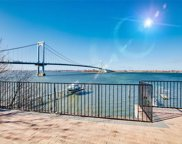 147-17 Powells Cove Blvd, Whitestone image