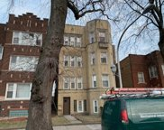8211 South Ada Street, Chicago image