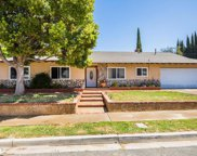 1276 LUNDY Drive, Simi Valley image