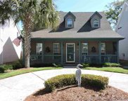 829 Palmwood Circle, North Myrtle Beach image
