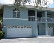 6661 Estero BLVD Unit 101, Fort Myers Beach image