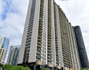 400 East Randolph Street Unit 1327, Chicago image