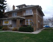 909 38th  Street, Indianapolis image
