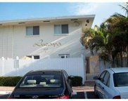 1848 NE 46th Street Unit #G7, Fort Lauderdale image