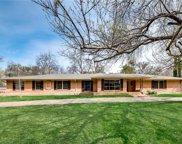 7174 Greentree, Dallas image