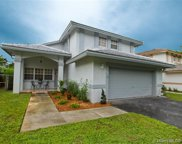1718 Nw 97 Ave, Coral Springs image