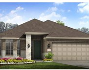 123 North Sage Holw, Dripping Springs image
