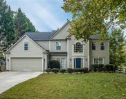 12731  Hollyhock Lane, Huntersville image