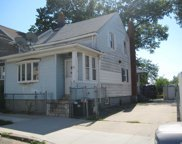 20-24 125 St, College Point image