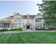 3938 SHAWNEE MISSION, Fairway image