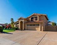 5614 E Helena Drive, Scottsdale image