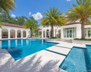 1240-1248 Coconut Drive, Fort Myers image