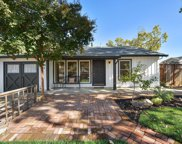 1663 Virginia Ave, Redwood City image