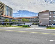 613 S Ocean Blvd. Unit F-2, North Myrtle Beach image