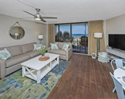 11619 Front Beach Road Unit 105, Panama City Beach image
