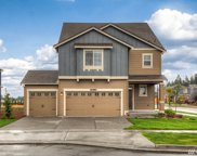 2960 Anna St NW Unit 330, Lacey image