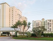 420 64th Avenue Unit 102, St Pete Beach image