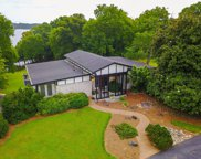 174 Clifftop Dr, Hendersonville image