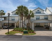 9815 W W Us Highway Unit #48, Miramar Beach image