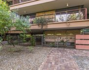 7127 E Rancho Vista Drive Unit #1010, Scottsdale image