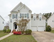 614 Redford Place Drive, Rolesville image