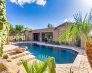 4263 S Nash Way, Chandler image
