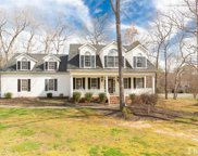 85 Georgetown Woods Drive, Youngsville image