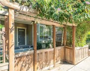 1740 23rd Ave, Seattle image
