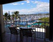 1777 Ala Moana Boulevard Unit 335, Honolulu image