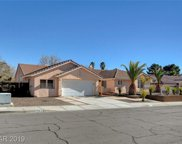 1707 ST ANDREWS Court, Boulder City image
