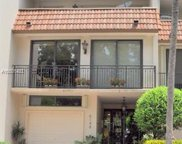 6148 Paradise Point Dr Unit #6148, Palmetto Bay image