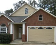 5545 Hampton Woods Way, Tallahassee image