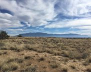 1908 Nez Perce Loop NE, Rio Rancho image