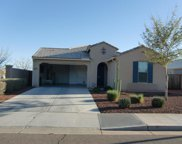 18575 W Vogel Avenue, Goodyear image
