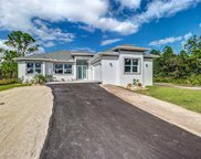 4195 45th Ave Ne, Naples image