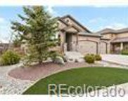 16673 Curled Oak Drive, Monument image