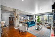 416 S Spring St, Los Angeles image