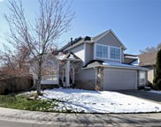 2922 White Oak Trail, Highlands Ranch image