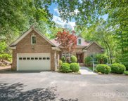 1450 Langdon  Road, Sherrills Ford image