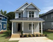 1011 Glascock Street, Raleigh image