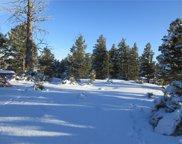 13464 Deer Ridge Way, Larkspur image