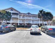 5751 Oyster Catcher Drive Unit 412, North Myrtle Beach image